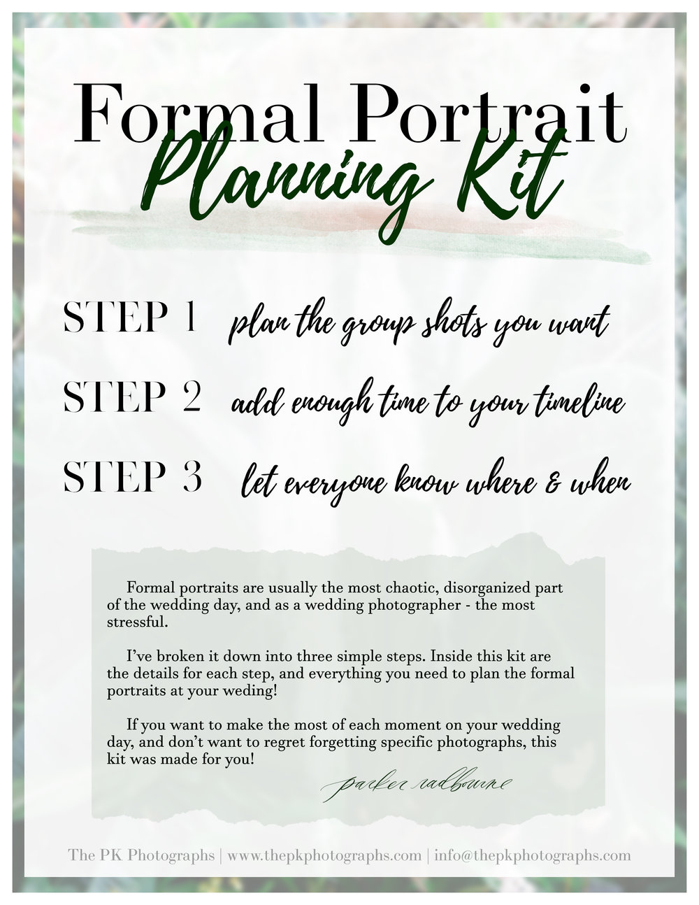 formal-portrait-planning-kit-the-pk-photographs.jpg