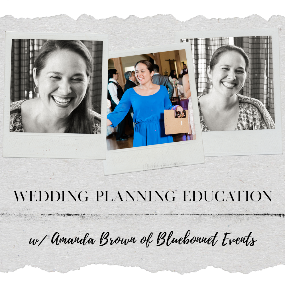 Blog square header wedding education.png