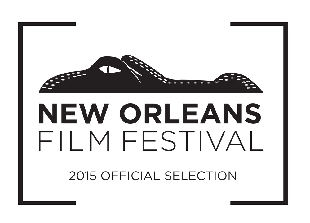 OfficialSelection_Laurel_NOFF2015.jpg