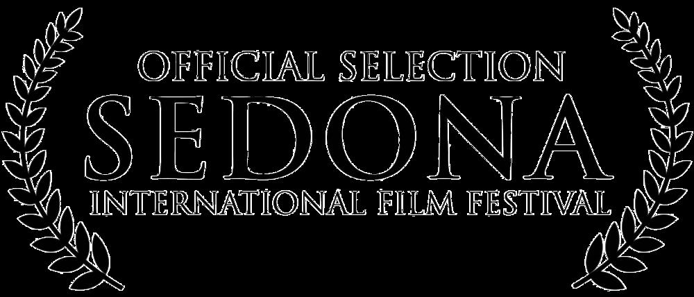 SIFF - filmmaker reservation form 16-4.png