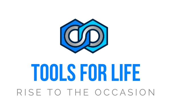 logo-tools-for-life.jpg
