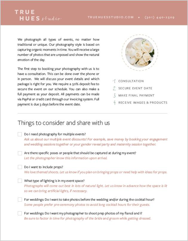 info-booklet-3.jpg