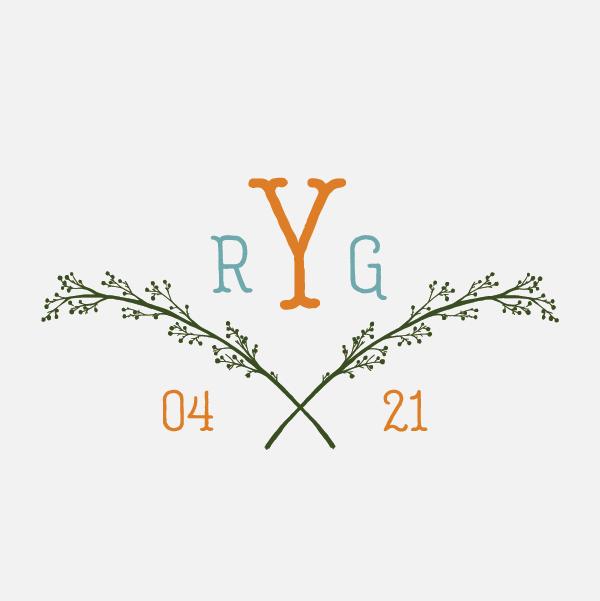 monogram-09.png