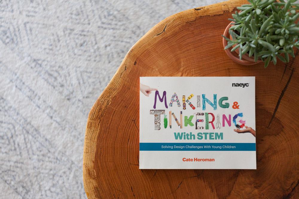 book_MakingandTinkering-0916.jpg