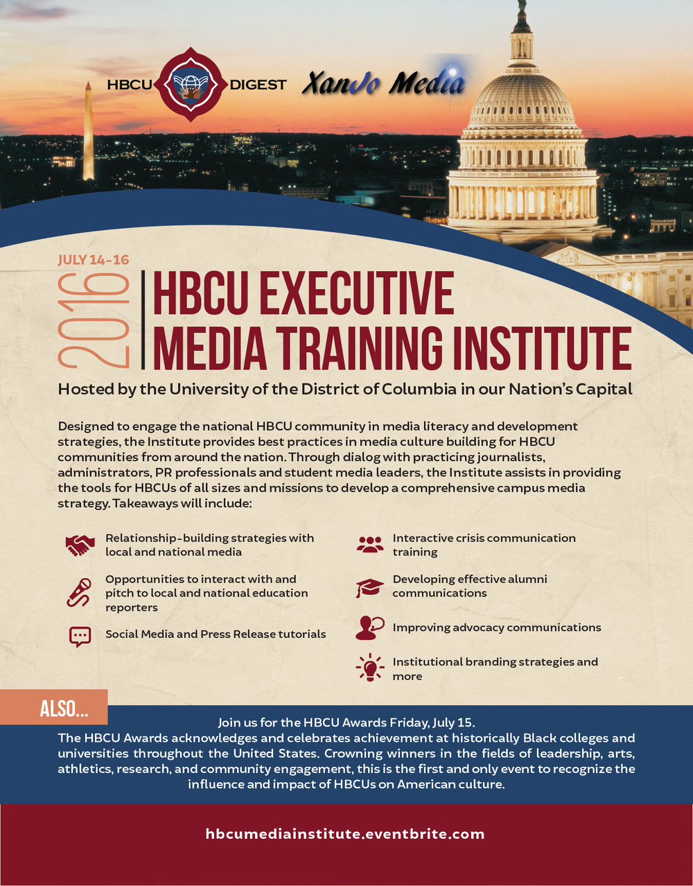 media_training_flyer.jpg