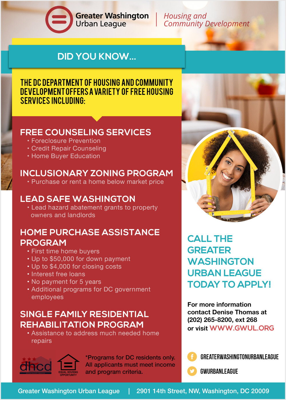 dept-of-housing-flyer-lightyellow.jpg