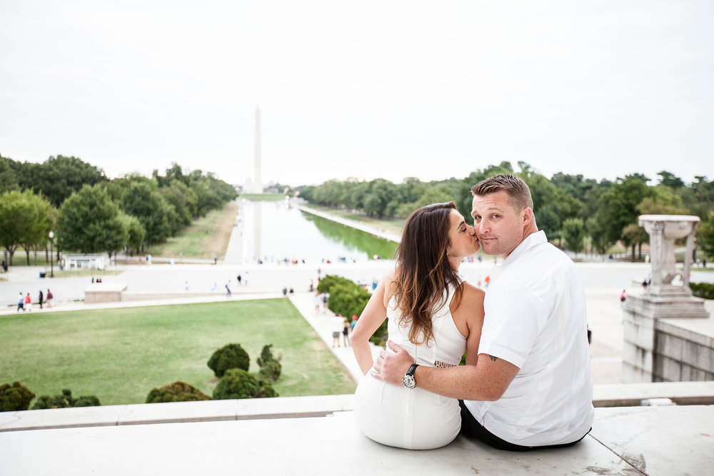 Alicia&ChrisEngagement-1173.jpg