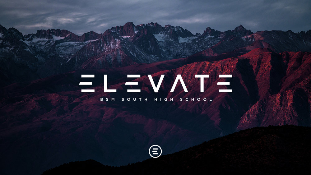 Elevate Graphic.jpg
