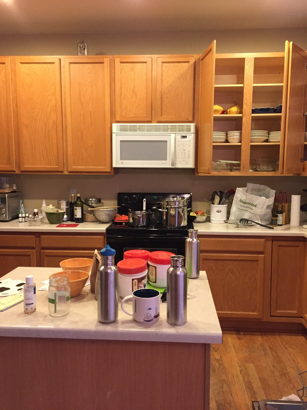 Kitchen Before 5.jpg