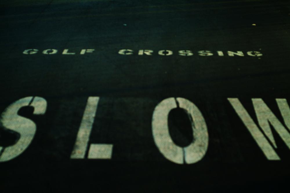Golf Crossing Sign.jpg