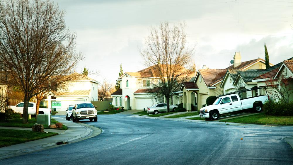 Roseville CA neighborhood.jpg