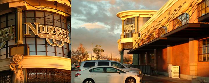Nugget Market Roseville CA.jpg