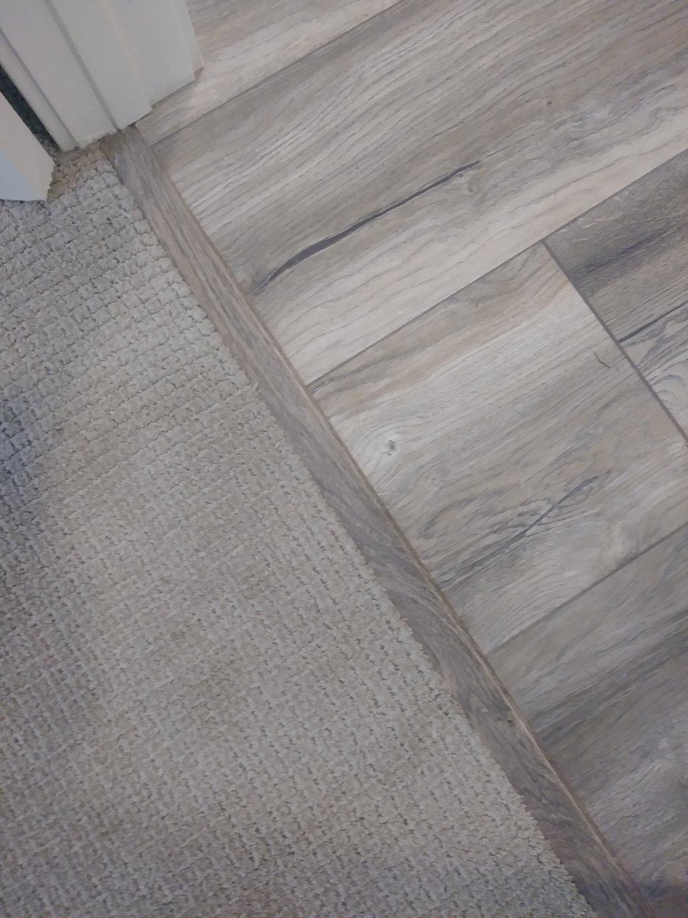 FlooringMapel.jpg