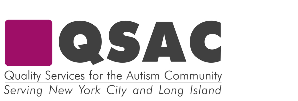 Image result for QSAC