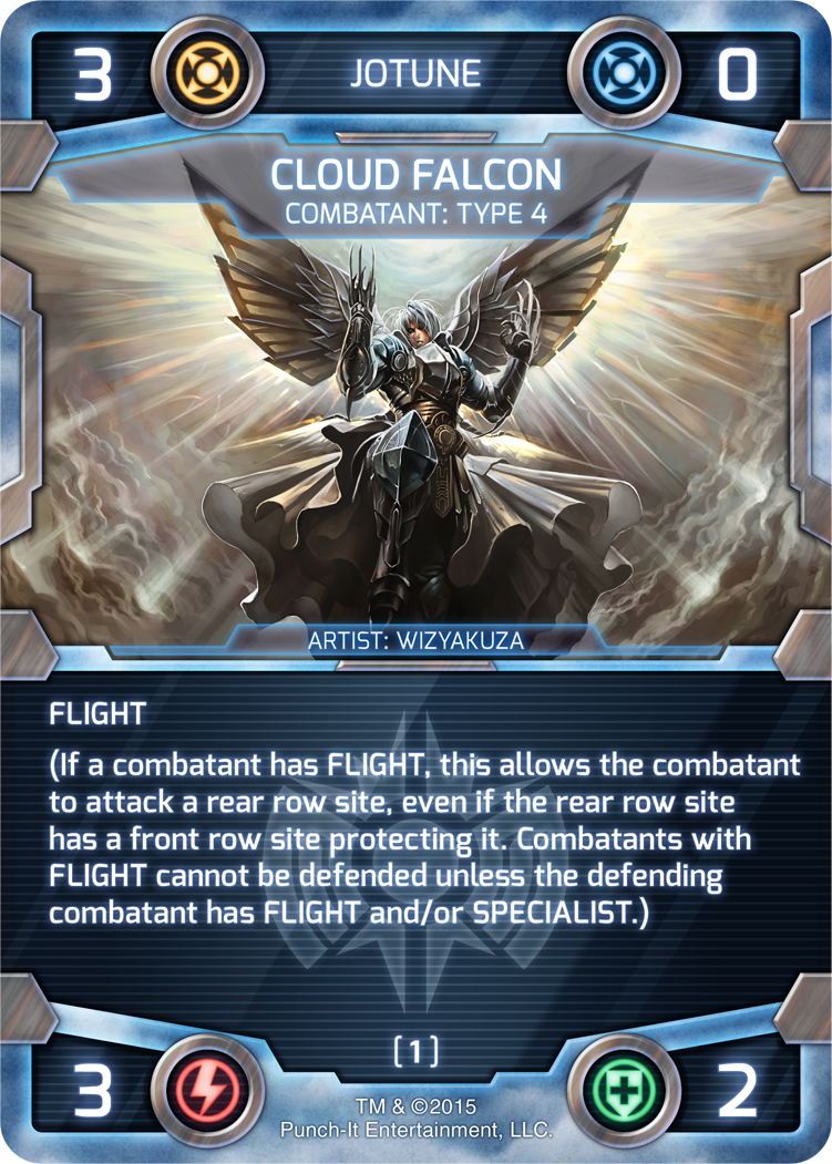 Jotune Card_Cloud Falcon_NEW_Screen Demo.png