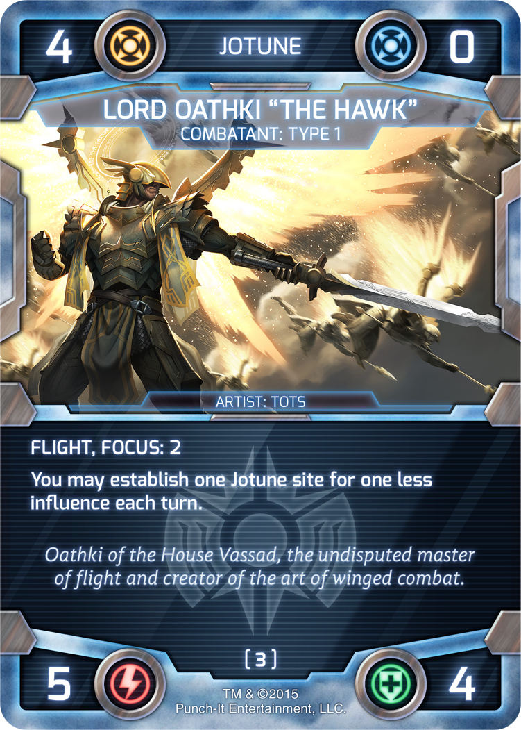 Jotune Card_Lord Oathki_NEW_Screen Demo.png