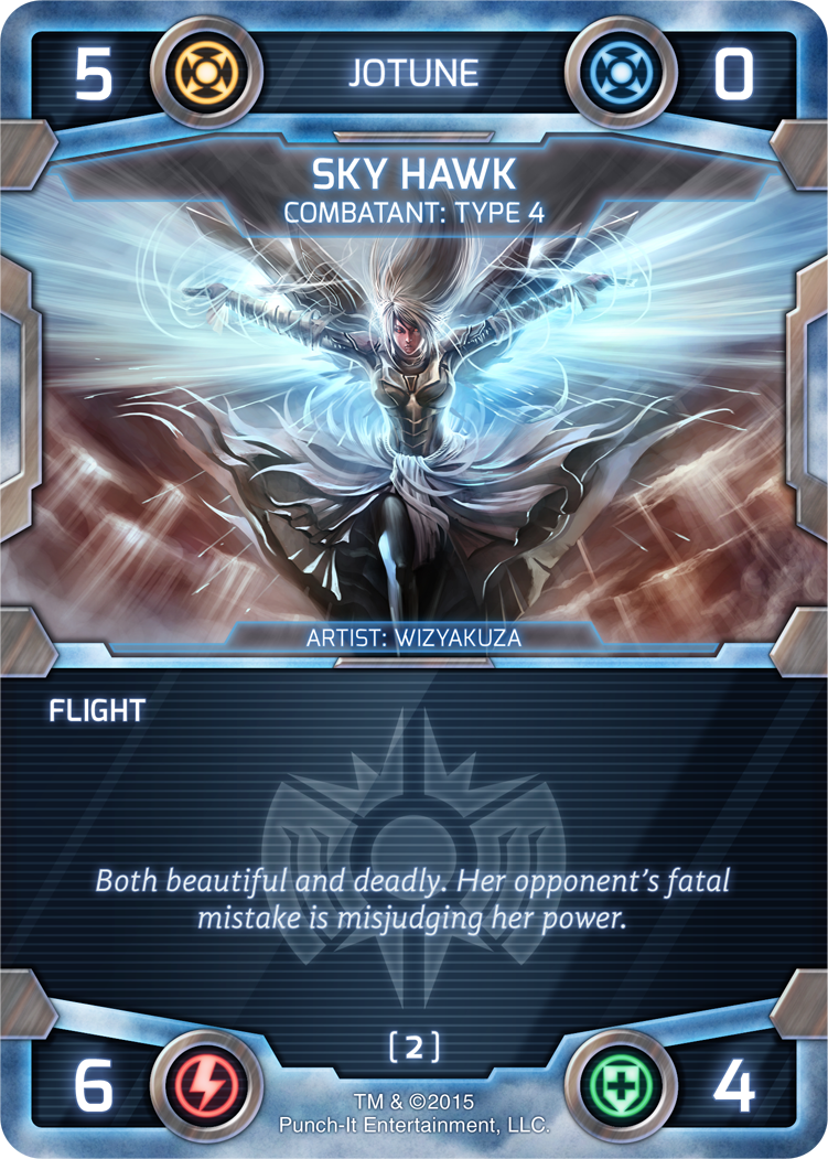 Jotune Card_Sky Hawk_NEW_Screen Demo.png