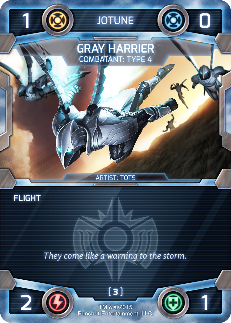 Jotune Card_Gray Harrier_NEW_Screen Demo.png