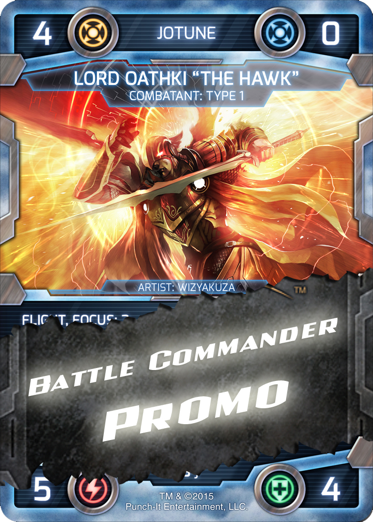 Jotune Card_Lord Oathki_v2_NEW_Promo Prompt.jpg