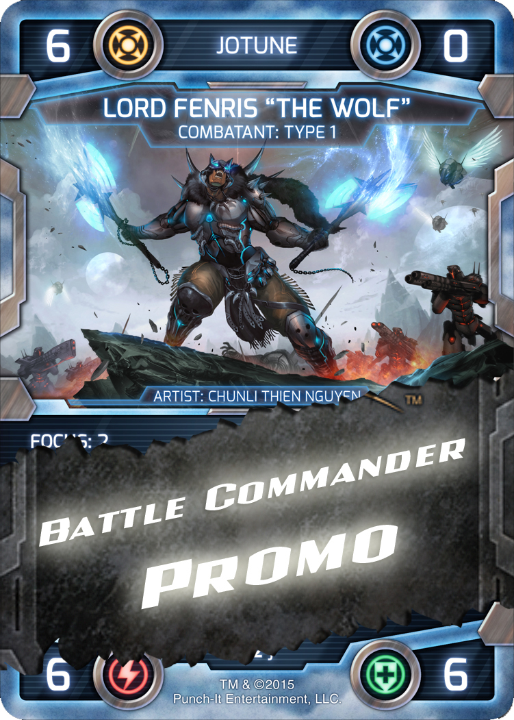 Jotune Card_Lord Fenris_v2_NEW_Promo Prompt.jpg
