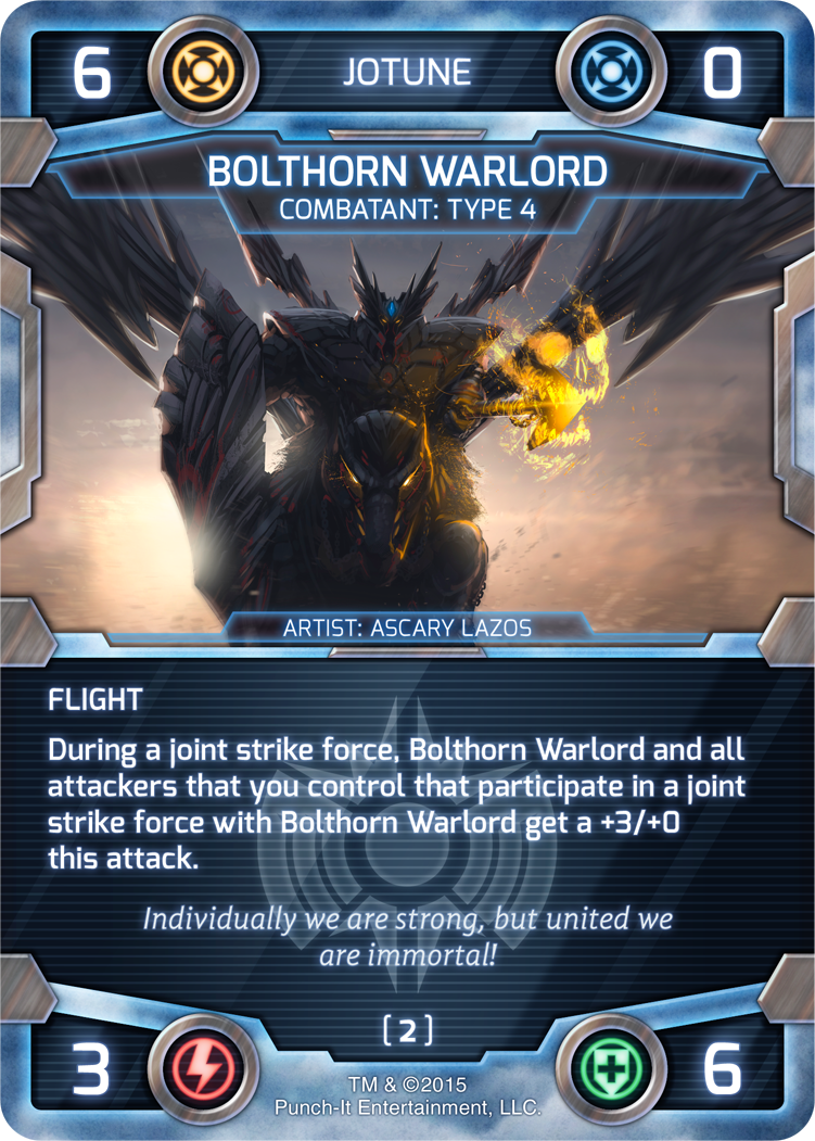Jotune Card_Bolthorn Warlord_NEW_Screen Demo.png