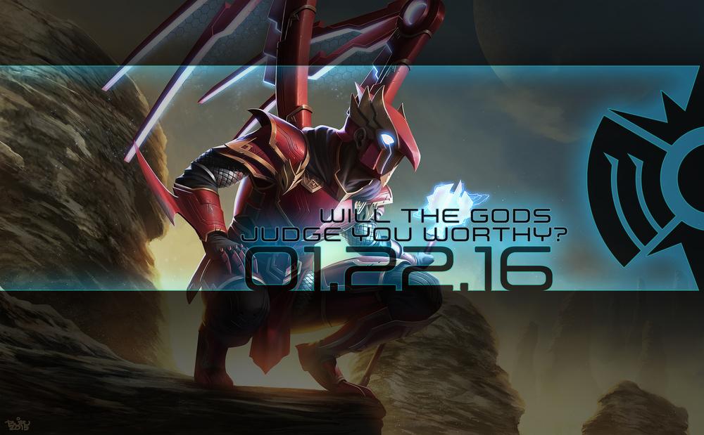 Copy of Teaser 10_Square v2.jpg