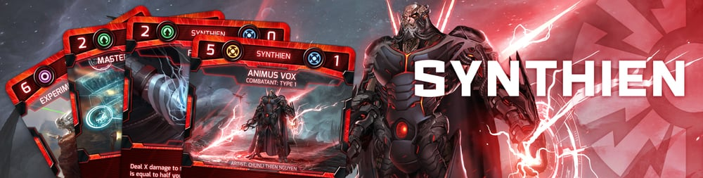 Synthien Card Banner.jpg