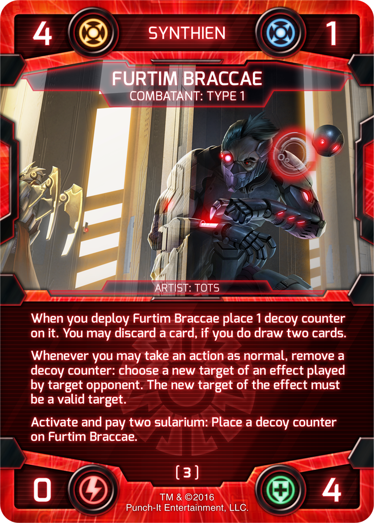 Furtim Braccae
