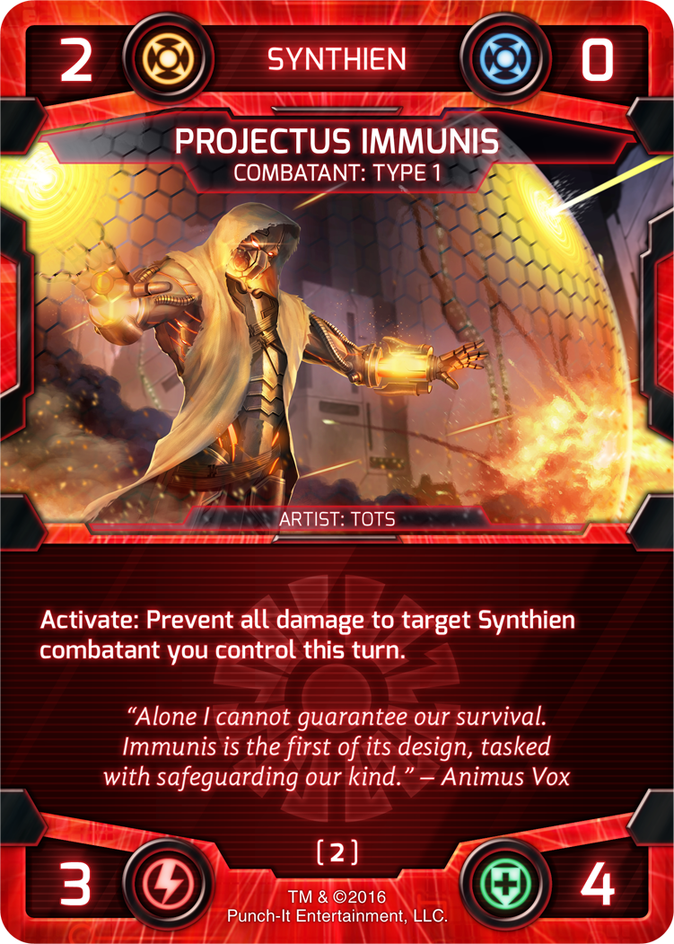 Synthien Card_Projectus Immunis_Screen Demo.png