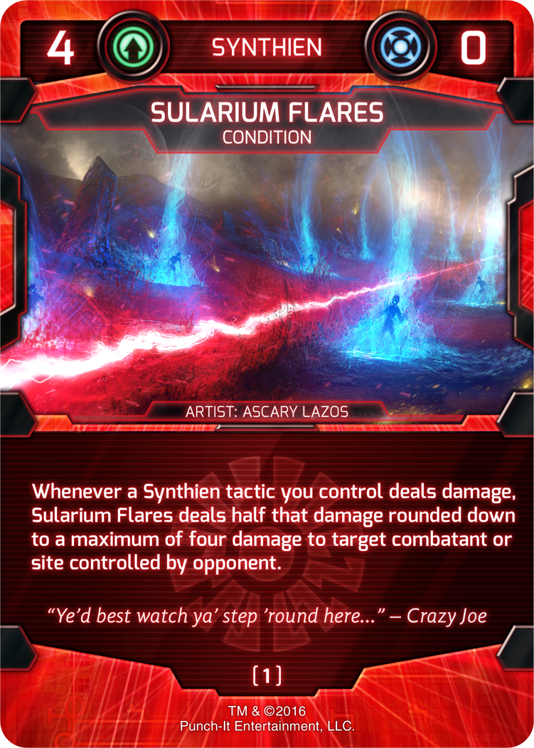 Synthien Card_Sularium Flares_Screen Demo.png