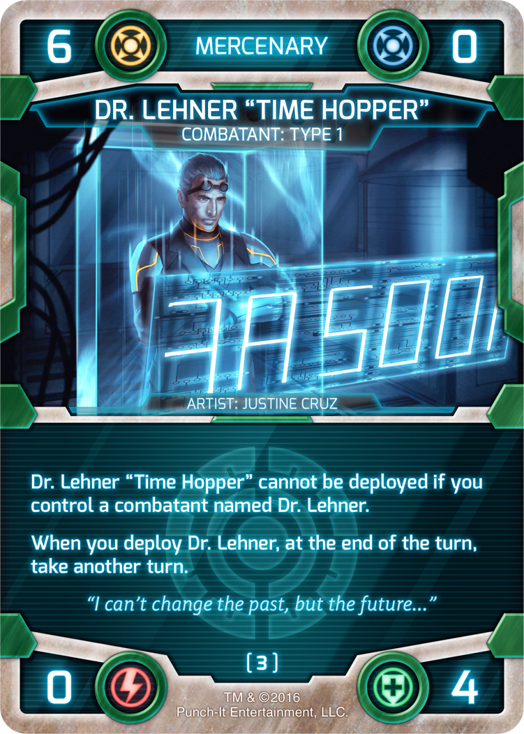 Mercenary Card_Dr Lehner_Screen Demo.png