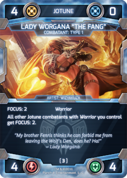 Jotune Card_Lady Worgana_Screen Demo.png