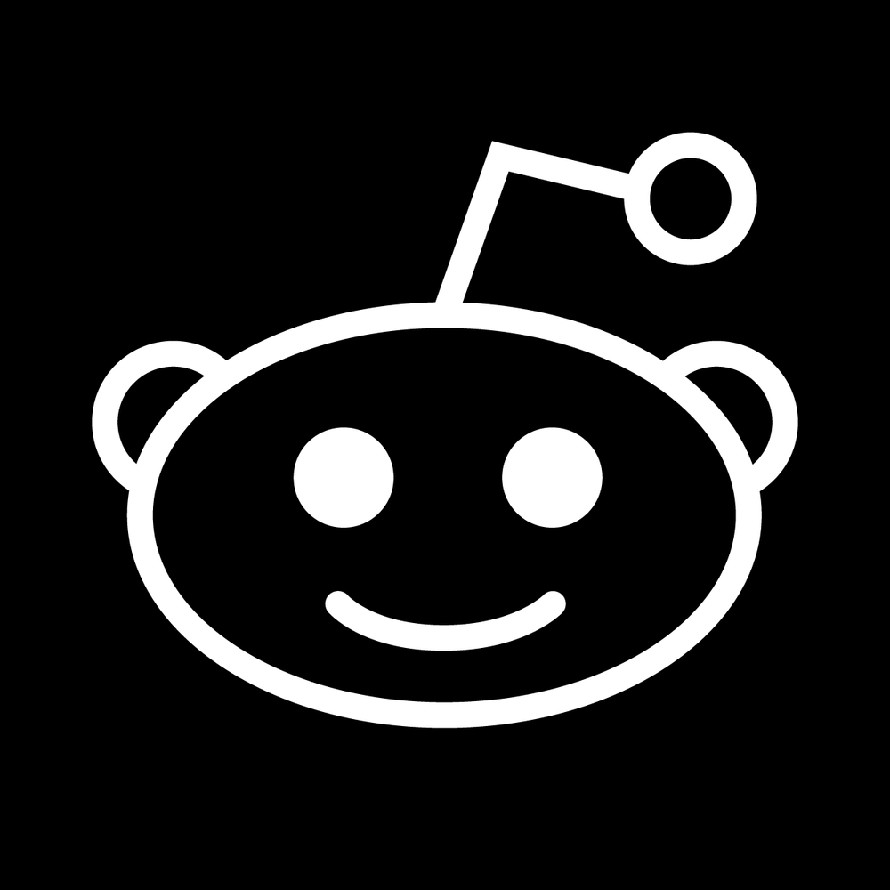 Reddit_Logo_Icon Only_Black_Square.png