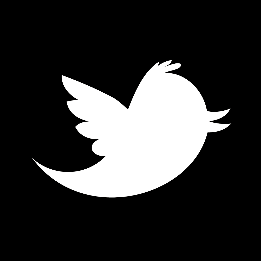 Twitter_Logo_Black_Square.png