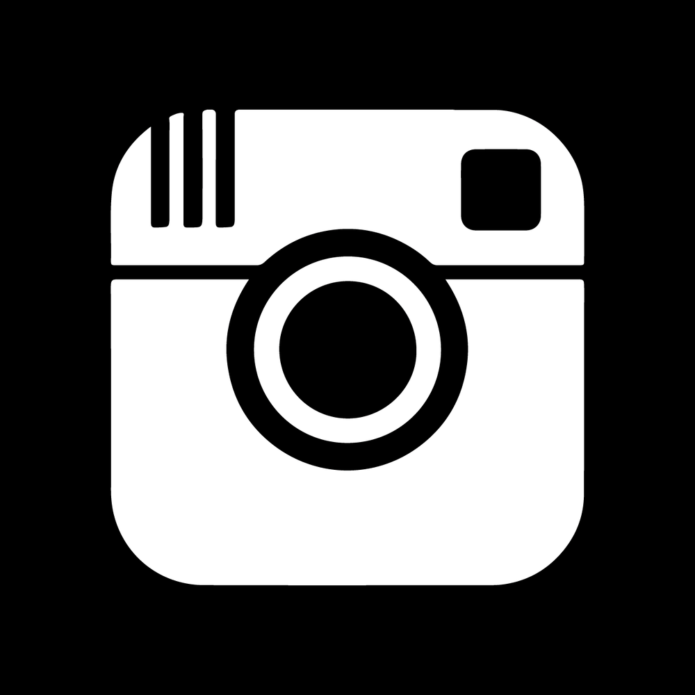 Instagram_Logo_Icon Only_Black_Square.png