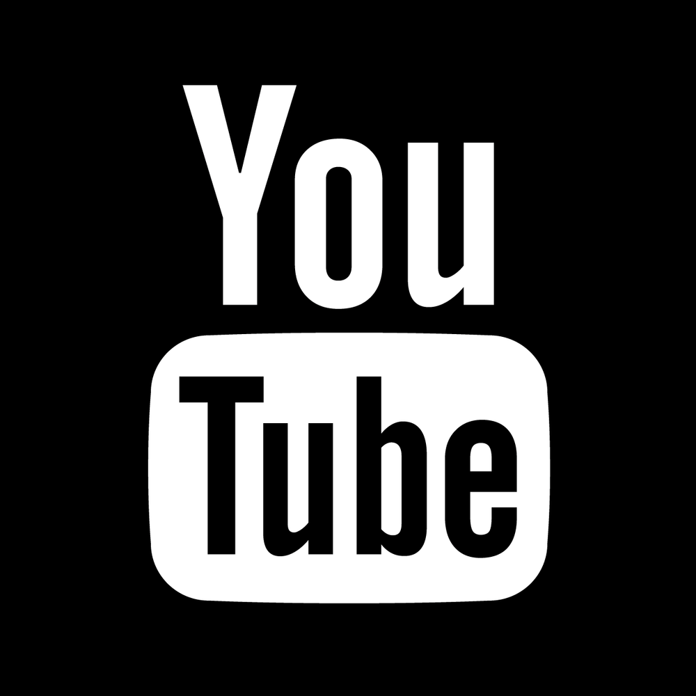 Youtube_Logo_Black_Square.png