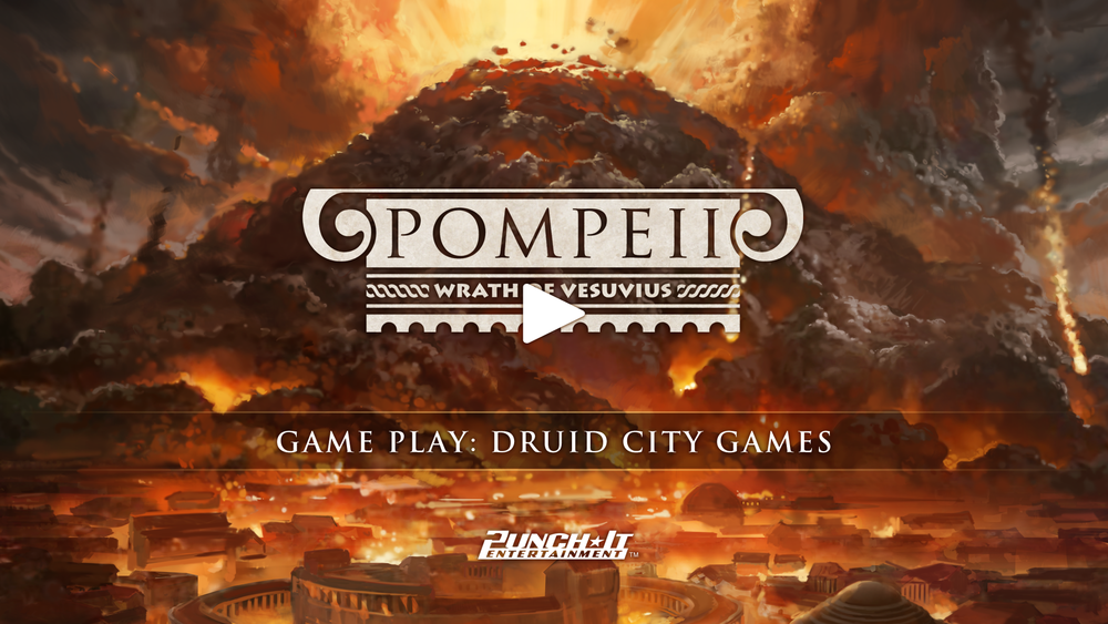 Video Screen_Game Play_Pompeii 01.png