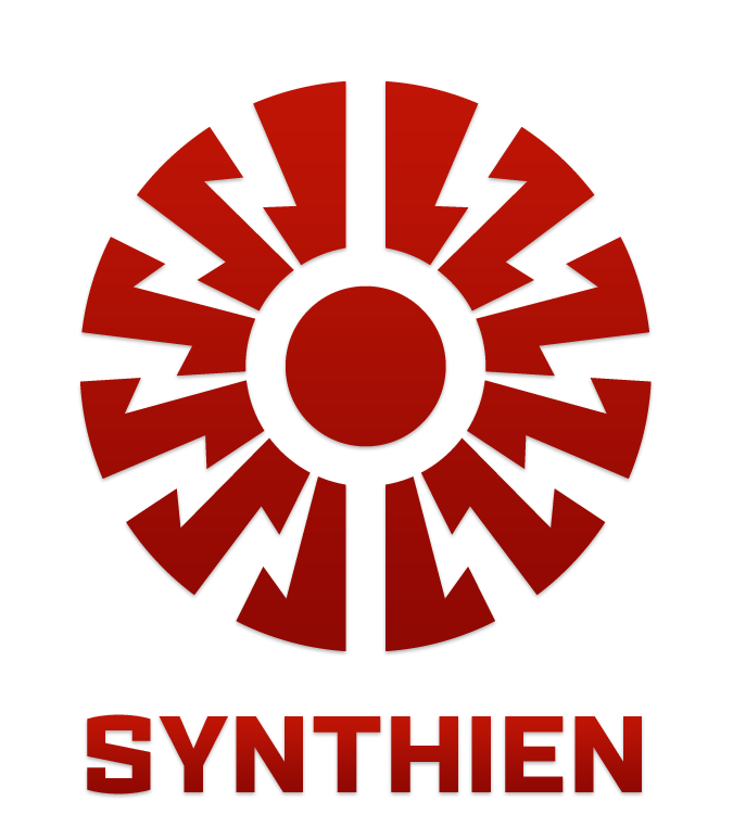 Website Link Images_Synthien 01.png