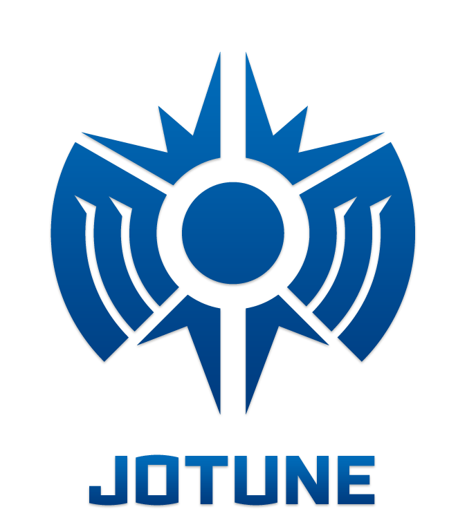 Website Link Images_Jotune 01.png