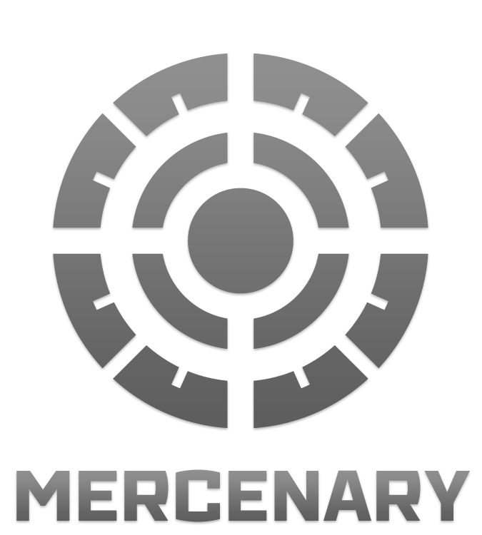 Website Link Images_Mercenary 01.png