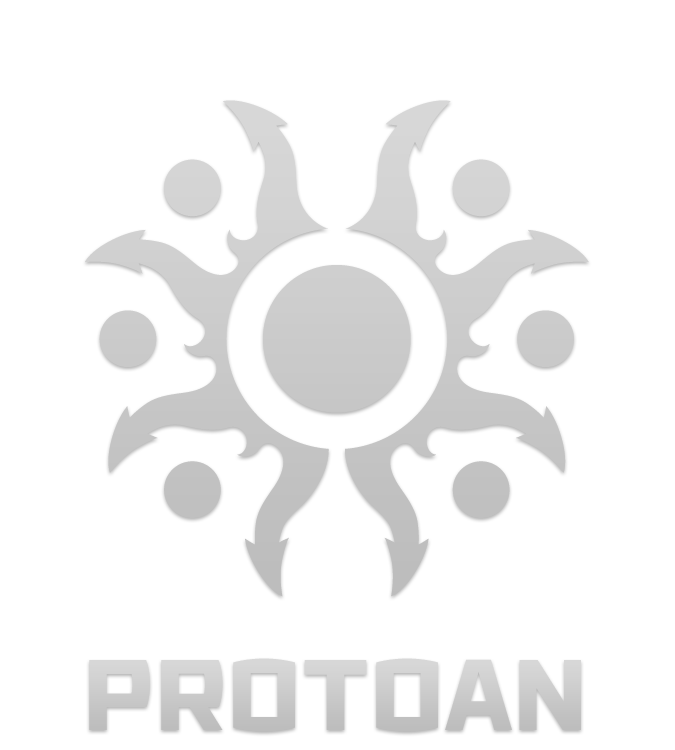 Website Link Images_Protoan 00.png
