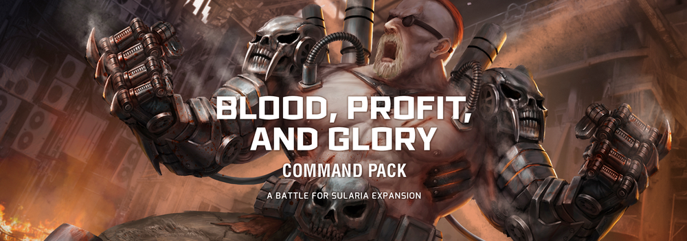 Website_Cover Gallery_Blood Profit and Glory 03.png