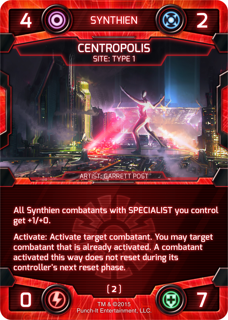 Synthien Card_CentropolisCC2_Screen Demo.png