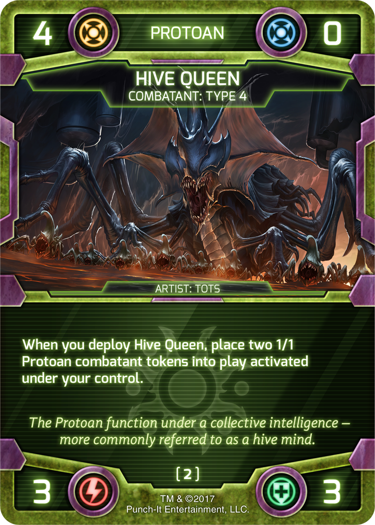Protoan Card_Hive Queen_Screen Demo.png