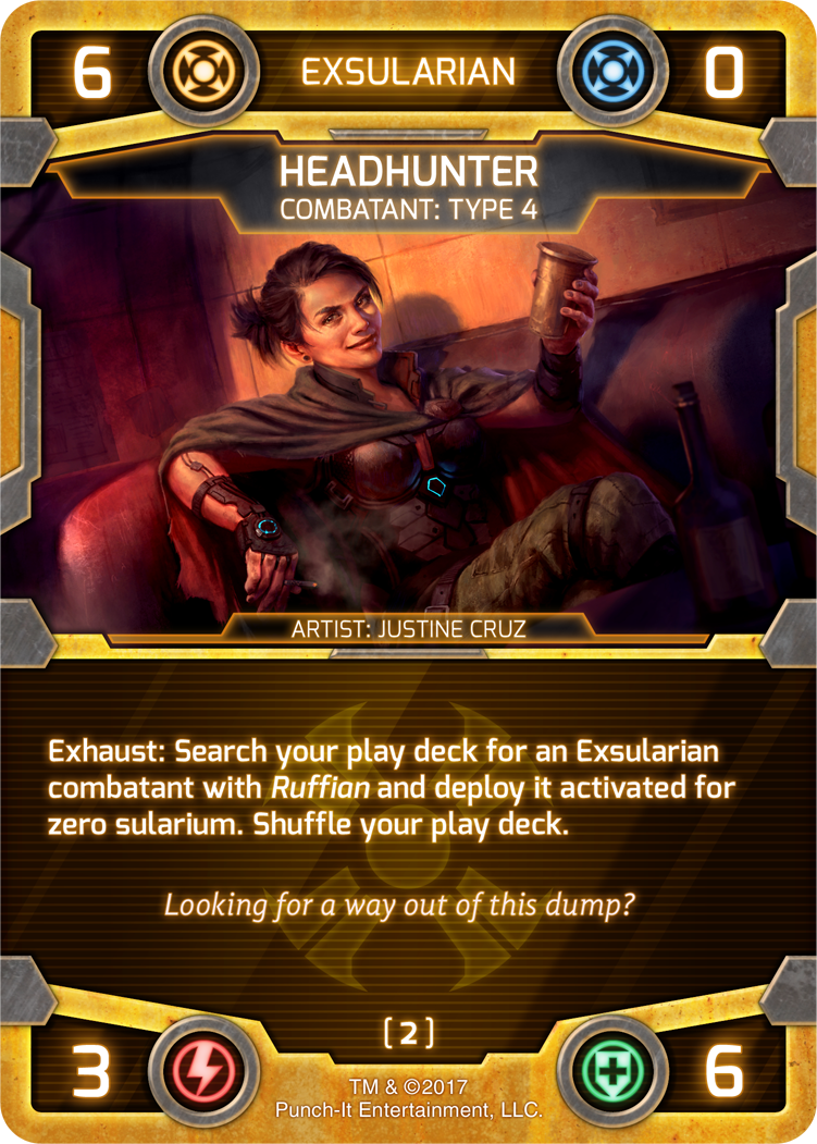 Exsularian Card_Headhunter_Screen Demo.png