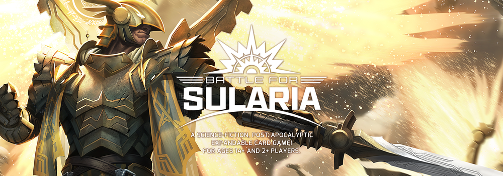 Website_Cover Gallery_Battle for Sularia 04.png