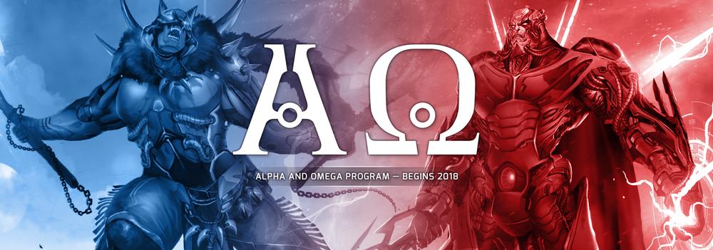 Website_Cover Gallery_AlphaOmega Program 01.png