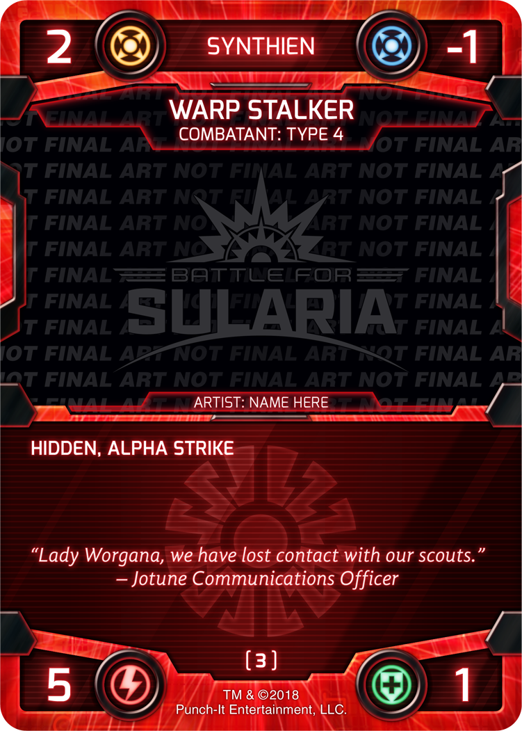 Synthien Card_Warp Stalker_NEW Screen Demo.png