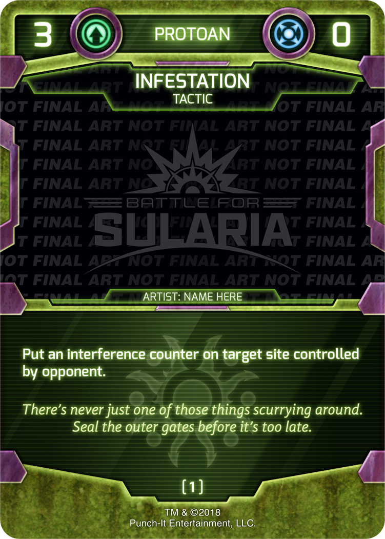 Protoan Card_Infestation_Screen Demo.png