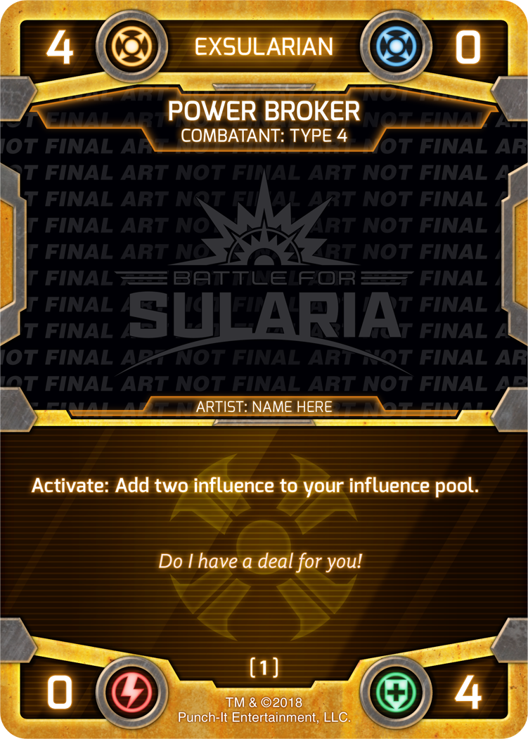Exsularian Card_Power Broker_Screen Demo.png